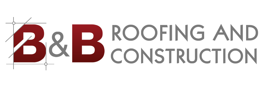 B&B Roofing and Construction